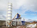 Бетонный завод СТАНДАРТ-30, фото 8
