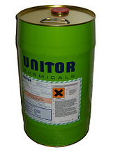 Поглотитель кислорода OXYGEN SCAVENGER 9-002