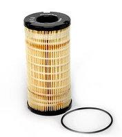 Топливный фильтр Perkins 26560201