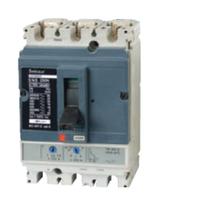 Выключатель NS-100N;400N;1250N;-3P (электронный тип)