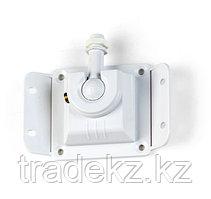 HО-021G кронштейн для охранных извещателей