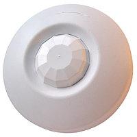 Астра-7 исп. А (ИО 409-15А) извещатель охранный объемный оптико-электронный