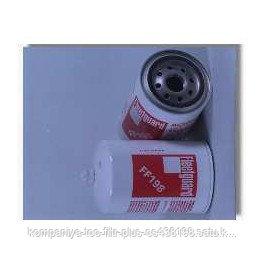 Топливный фильтр Fleetguard FF198