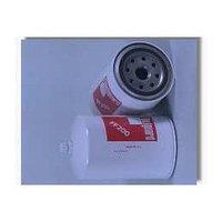 Топливный фильтр Fleetguard FF200