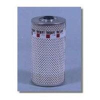 Топливный фильтр Fleetguard FF205