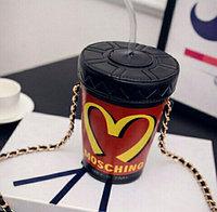 Сумка Moschino, фото 1