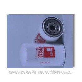 Топливный фильтр Fleetguard FF213