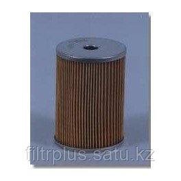 Топливный фильтр Fleetguard FF218