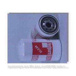 Топливный фильтр Fleetguard FF216