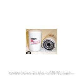 Топливный фильтр Fleetguard FF2203