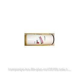 Топливный фильтр Fleetguard FF2200
