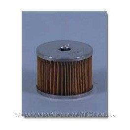 Топливный фильтр Fleetguard FF221