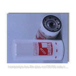 Топливный фильтр Fleetguard FF222