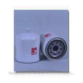 Топливный фильтр Fleetguard FF223