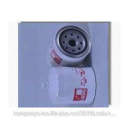 Топливный фильтр Fleetguard FF224