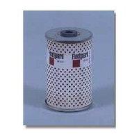 Топливный фильтр Fleetguard FF225
