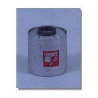 Топливный фильтр Fleetguard FF228