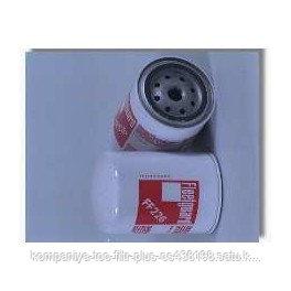 Топливный фильтр Fleetguard FF226