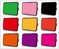 """Netbook Bag 10"""",Color(чехол для нетбука с молнией,несколько расцветок)"""
