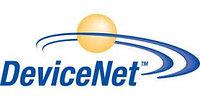 Сети DeviceNet
