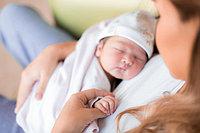 детская фотосъемка, детский портрет, детский фотограф, фотосъемка новорожденных, выписка из роддома