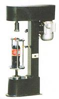 Укупорочная машина пробок бутылок 50Z