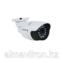Камера уличная IP 2mp QIHAN (QH-NW457SO)
