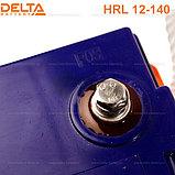 Delta аккумуляторная батарея HRL12-140, фото 2