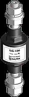 Разделительный искровой разрядник ISG-100