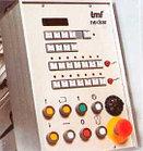 Листоподборщик TMF Neckar 14 + F1K, фото 3