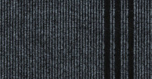 Sintelon staze urb (8,5 мм)