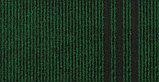 Sintelon staze urb (8,5 мм), фото 2