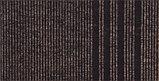 Sintelon staze urb (8,5 мм), фото 4