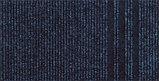 Sintelon staze urb (8,5 мм), фото 6