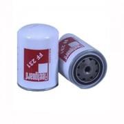 Топливный фильтр Fleetguard FF231
