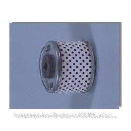 Топливный фильтр Fleetguard FF230