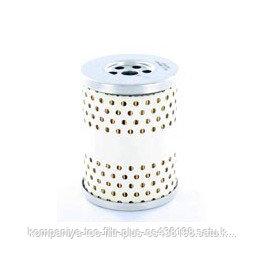 Топливный фильтр Fleetguard FF234