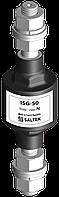Разделительный искровой разрядник ISG-50