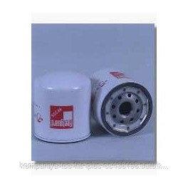 Топливный фильтр Fleetguard FF235