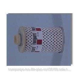 FF246 топливный фильтр Fleetguard
