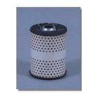Топливный фильтр Fleetguard FF248