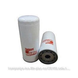 Топливный фильтр Fleetguard FF254
