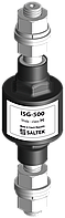 Разделительный искровой разрядник ISG-500