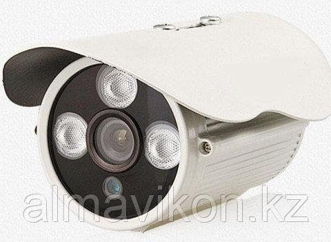 Видеокамера уличная (ZNT XN3731)
