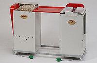 Оборудование для убоя и переработки птицы