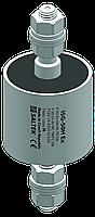 Разделительный искровой разрядник ISG-50H Ex
