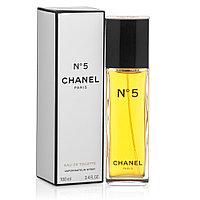 """Chanel """"№ 5 eau de toilette"""""""
