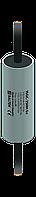 Разделительный искровой разрядник ISGC-250H Ex