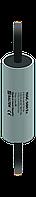 Разделительный искровой разрядник ISGC-50H Ex