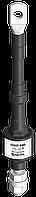 Разделительный искровой разрядник ISGO-500